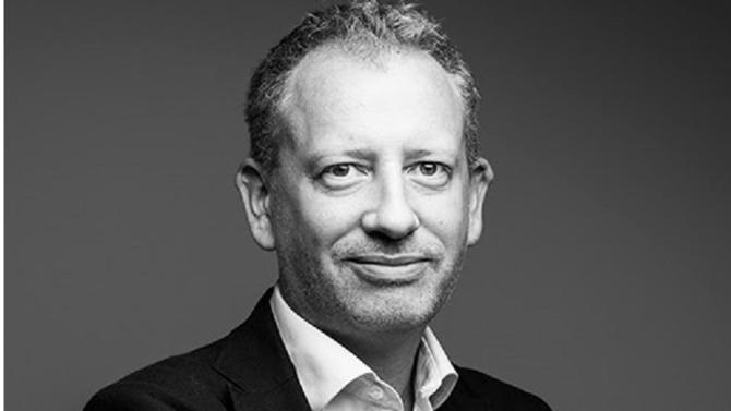 Le cabinet d'affaires français Vaughan Avocats fait de Paul Van Deth, avocat en droit social, son nouveau managing partner.