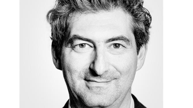 Scality, la start-up fondée par Giorgio Regni et Jérôme Lecat, est spécialisée dans le stockage et le management de la donnée. Après un tour de table d'envergure, la société lève 48,5 millions d'euros afin de poursuivre sa croissance internationale et atteindre la rentabilité. Ces nouveaux financements apparaissent comme un tremplin en vue d'une prochaine introduction en bourse.