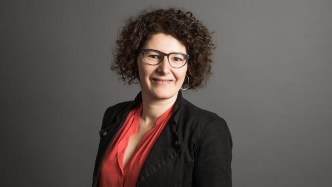 Lancé en juillet 2017, FrenchFood Capital a choisi de se concentrer sur un secteur : l'alimentaire. Perrine Bismuth, associée fondatrice, revient sur la stratégie du fonds d'investissement et ses ambitions pour les années à venir.