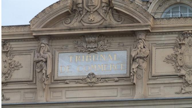 Paris est le siège de la nouvelle juridiction dédiée aux litiges commerciaux internationaux. Fruit d'une concertation entre la Chancellerie et les professionnels du droit engagés autour de l'association Paris place de droit, elle est maintenant quasiment prête à travailler.