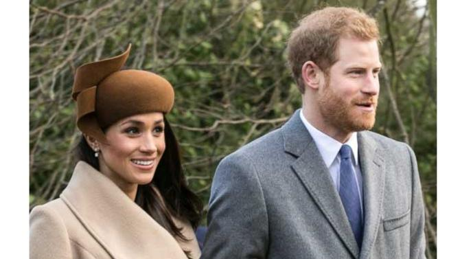 Samedi 19 mai a eu lieu le mariage le plus attendu ces dernières années : le « rebelle » prince Harry a épousé « la belle » Meghan Markle au château de Windsor. Pour financer ce « royal wedding », les contribuables britanniques ont été mis à contribution.
