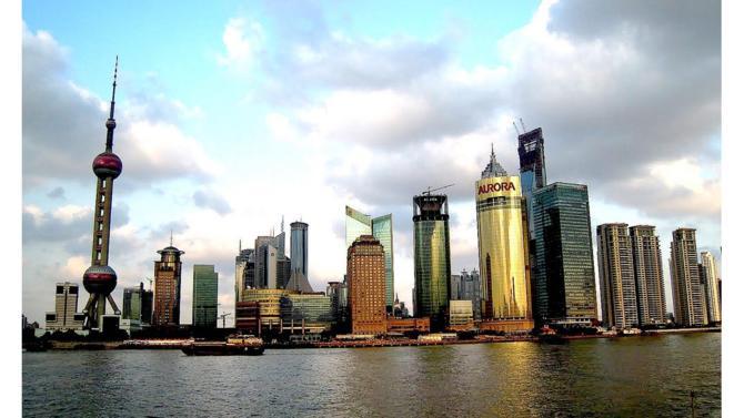 Le ministère de la Justice chinois vient d'autoriser la firme du Magic Circle anglais à développer ses activités en Chine grâce à un partenariat avec le cabinet de Shanghai Zhao Sheng.