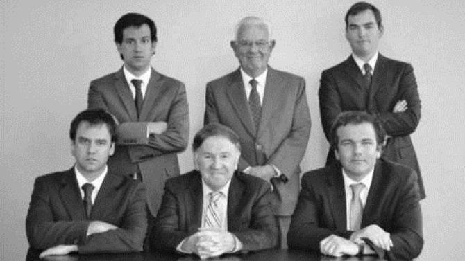 Un nouveau cabinet dédié aux litiges, à l'arbitrage et au droit de la concurrence a ouvert ses portes au Chili : Yrarrázaval, Ruiz-Tagle, Ovalle, Salas & Vial.