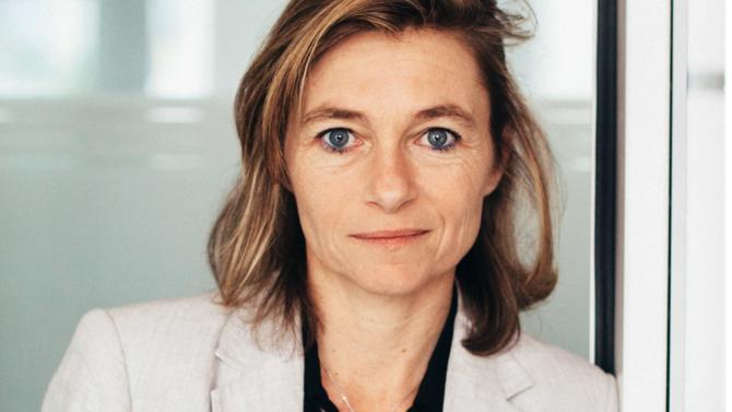 Témoin du nombre grandissant d'entreprises décidées à agir pour l'intérêt général, Axelle Davezac, directrice générale de la Fondation de France, le «premier réseau de philanthropie» du pays, l'assure : l'engagement sociétal s'apparente dorénavant pour un acteur privé à un levier de croissance.