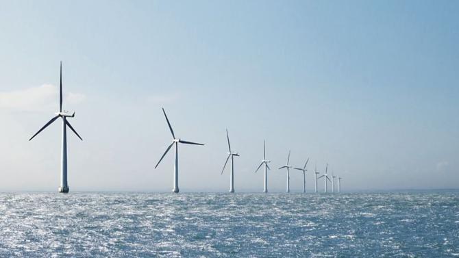 Pour cette année 2018, les conférences ICOE (International Conference on Ocean Energy) et Seanergy s'associeront pour un sommet commun qui se déroulera à Cherbourg. Une ville d'ores et déjà très impliquée dans le développement des Énergies Marines Renouvelables (EMR).