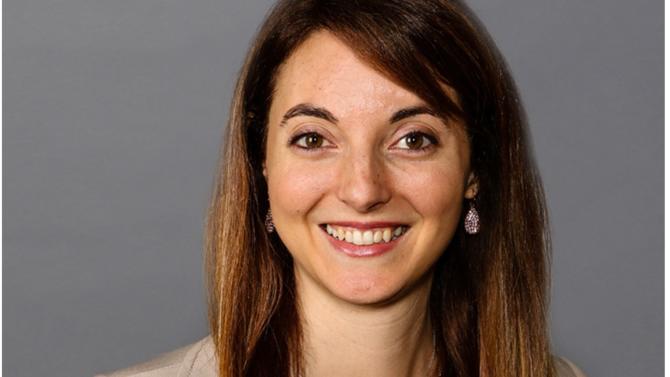 Un an après son arrivée à Paris, l'américain Ogletree Deakins accueille une associée en droit social : Cécile Martin.