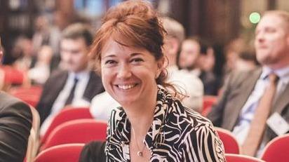 L'ancienne directrice juridique de Vallourec et présidente de l'Association française des juristes d'entreprise (AFJE) devient secrétaire générale des hôtels Accor.