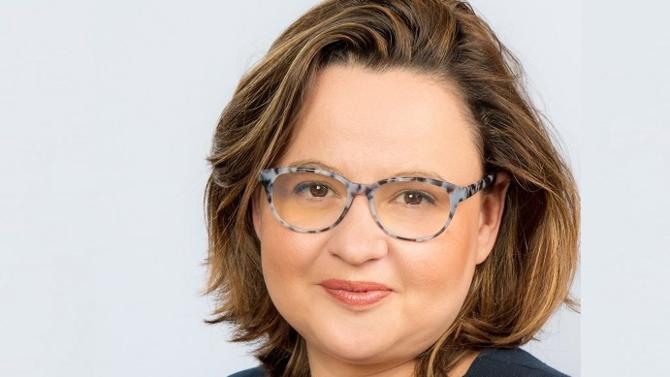 Le cabinet de niche en droit public des affaires Seban & Associés consolide son pôle dédié au logement social en attirant à nouveau Anne-Christine Farçat-Bernet.