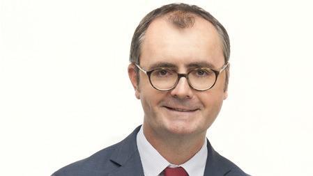 L'impôt sur la fortune immobilière (IFI) qui vient en remplacement de l'ISF suscite nombre d'interrogations quant à sa pertinence et sa complexité. Retour sur le nouveau-né de la fiscalité française avec le cabinet Delsol Avocats.