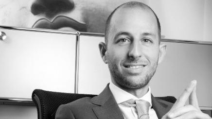 À Genève, l'avocat fiscaliste Fouad G. Sayegh quitte Oberson Abels pour Walder Wyss.