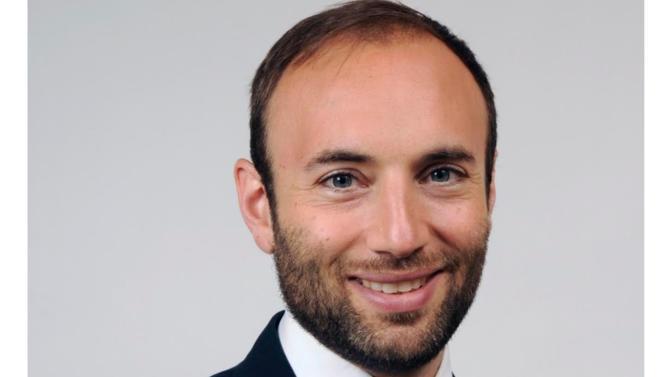 Associé au sein de Montefiore, l'un des fonds de private equity smid-cap les plus performants en Europe, Henri Topiol revient sur l'ADN et l'organisation de la structure.