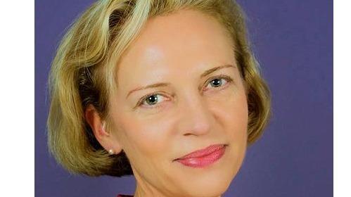 Anne De Landsheer est une professionnelle réputée et observatrice attentive du monde du recrutement. Spécialisée en Life Sciences, elle revient sur les principales évolutions et tendances du métier, ainsi que sur ses enjeux à venir.