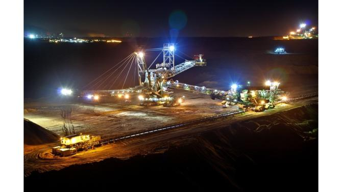 EY Peru has advised Inversiones Alxar, a subsidiary of Chile's Empresas Copec, in the acquisition of 40% stake in Cumbres Andinas, from Peruvian company Minsur. The $ 200m deal closed on May 23rd.
