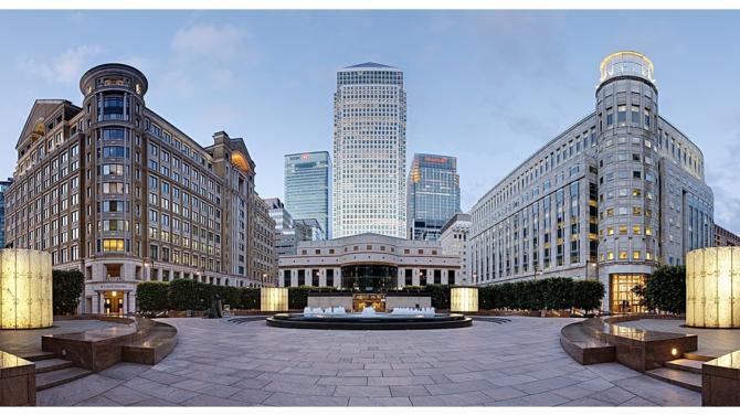 Le choix de Paris comme futur siège de l'Autorité bancaire européenne (ABE) a créé la surprise le 20 novembre dernier. Grâce au vote du Conseil de l'Union européenne dont l'issue lui a été favorable, la France gagne un centre de décisions unique pour le secteur bancaire. Les porteurs de la candidature parisienne partagent leur satisfaction avec celle, plus retenue, du régulateur, fraîchement installé à La Défense.