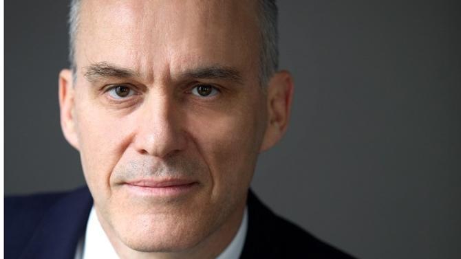 En provenance du cabinet Hughes Hubbard & Reed, l'avocat contentieux Marc Henry arrive au sein d'un cabinet français : FTMS.