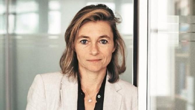 Témoin du nombre grandissant d'entreprises décidées à agir pour l'intérêt général, Axelle Davezac, directrice générale de la Fondation de France, le «premier réseau de philanthropie» du pays, l'assure: l'engagement sociétal s'apparente dorénavant pour un acteur privé à un levier de croissance.