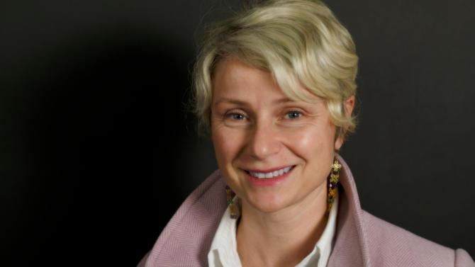 As president of the board of management of BPI Group, Sabine Lochmann assists and advises businesses in their transformations, all while being deeply involved herself in the transformations of the group she heads up.