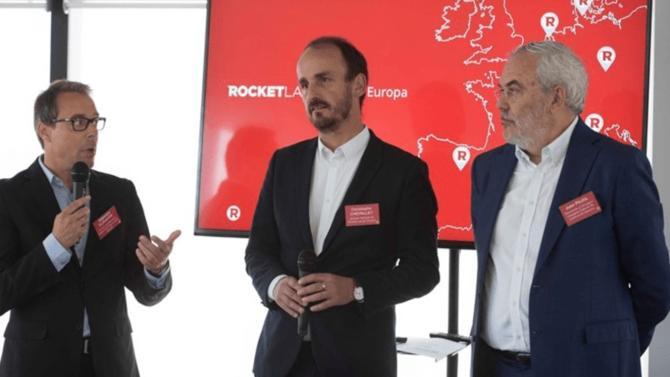 Ça y est, Rocket Lawyer est arrivé en France. La société qui existe depuis déjà dix ans aux États-Unis a pour mission de rendre les services juridiques plus abordables, plus simples et plus accessibles aux TPE, PME et particuliers. La plateforme juridique accompagne aujourd'hui 20 millions de personnes, à des prix attractifs.