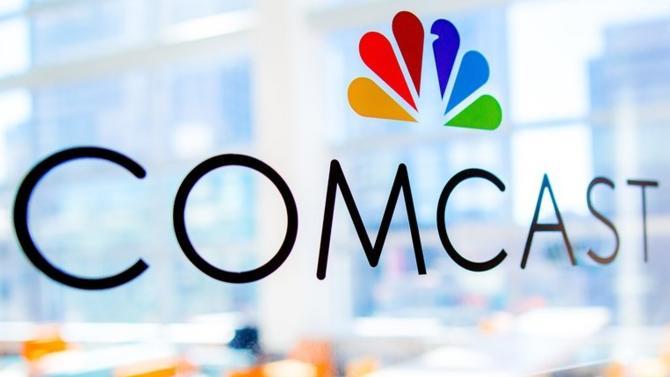Rassuré par l'accord de l'antitrust américain concernant la fusion d'AT&T avec TW, Comcast a formulé une offre en cash supérieure de 19 % à celle de Disney.