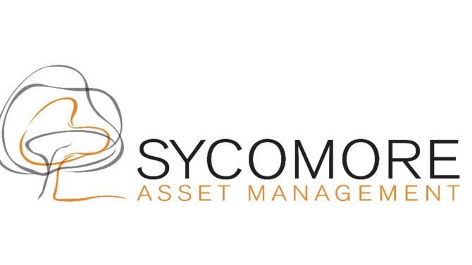 Sycomore AM annonce la nomination de Francesca Mozzati en qualité d'Institutional Sales. Elle rejoint l'équipe commerciale qui couvre la France et les principaux marchés européens.