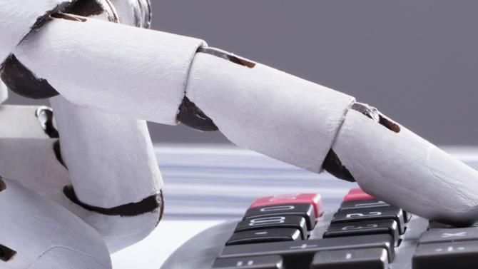 Initialement destinés aux entreprises, les outils de productivité (management practice) séduisent de plus en plus d'avocats. La gestion externe de tâches administratives, comme la facturation ou la tenue d'un agenda partagé, s'est adaptée à ces professionnels qui se consacrent dès lors à leur cœur de métier.