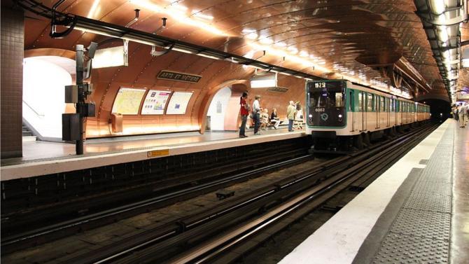 La RATP a annoncé avoir trouvé un accord avec les entreprises, Bouygues Constructions Publiques, Soletanche Bachy , EFF et Victor Buyck Steel Construction pour la construction d'un viaduc qui permettra l'extension de la ligne de métro 11 jusqu'à Rosny-sous-bois.