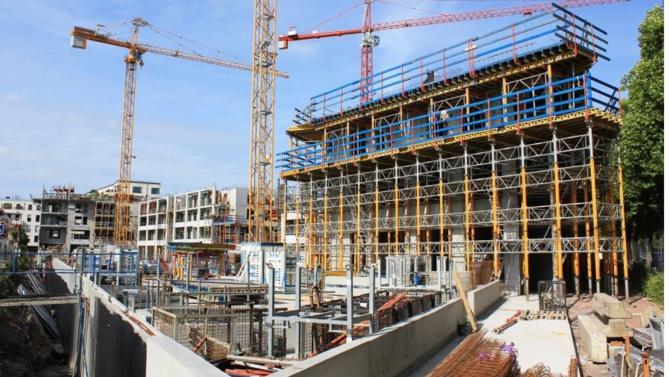 La loi Elan, un projet phare pour le gouvernement a été adoptée l'assemblée. L'objectif de cette nouvelle loi est d'accélérer l'aménagement du territoire et de réduire les inégalités liées au logement.