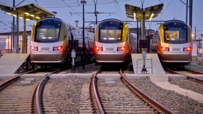 Après avoir étudié les options de sortie en Bourse, CVC Capital Partners a finalement décidé de céder le spécialiste des infrastructures ferroviaires et portuaires au fonds de pension.