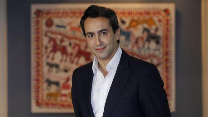 L'ancien bras droit de Patrick Drahi dans les télécoms abandonne The Board Partners, son projet de banque d'affaires disruptive avec Jean-Marie Messier.