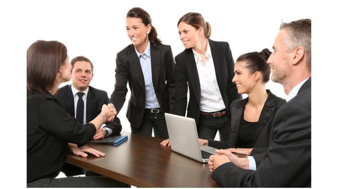 Cabinet incontournable dans le domaine de la propriété industrielle, Lavoix a modifié ses statuts pour devenir une société pluri-professionnelle d'exercice (SPE).