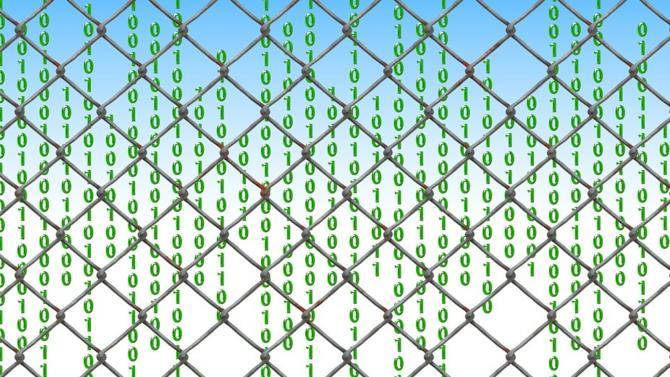 Le principe de neutralité du Net qui garantit l'égalité de traitement de tous les flux de données sur internet est en phase d'être remis en cause par les fournisseurs d'accès américains.