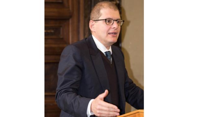 La société de gestion Muzinich & Co. annonce la nomination de Fabrizio Pagani au poste de responsable mondial de la stratégie économique et des marchés de capitaux.