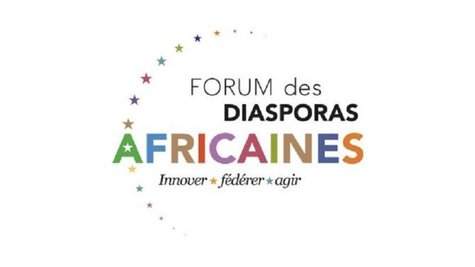Piloté par l'IPEMED, le Forum des diasporas africaines est un événement porteur de la rencontre et du partage entre les diasporas africaines.