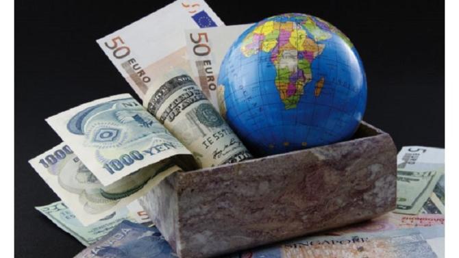Ce mercredi 20 juin 2018, les économistes de Coface présentaient leur dernier rapport sur l'évolution des relations commerciales entre la France et l'Afrique. Si l'Hexagone continue de perdre des parts de marché sur le continent dans les secteurs clés de l'économie, la tendance pourrait s'inverser au regard des marges de progression possibles sur certains marchés.