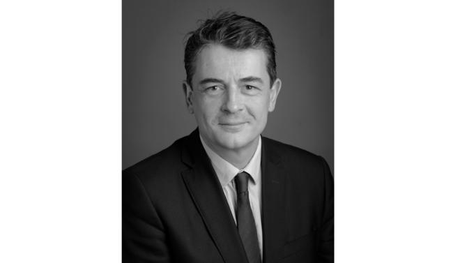 Le cabinet de conseil et d'audit, BM&A, accueille Guillaume Bouclier en qualité d'associé.