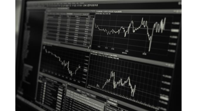 La société de gestion d'actifs lance le fonds Invesco MSCI Saudi Arabia UCITS ETF. Il permet désormais à la première économie du Moyen-Orient de s'exposer aux investisseurs.