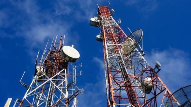 Dans les tuyaux depuis de nombreux mois, la vente de 49,99 % des tours télécoms se fait au profit du fonds « infra » de la société d'investissement américaine, pour une valorisation de 3,6 MD€.