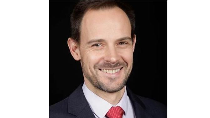 Après dix ans passés à différents postes de management chez AXA, Clément Lescat, nouveau directeur d'Axa Thema depuis février 2018, nous explique sa stratégie et les nouvelles perspectives de la plate-forme dédiée aux courtiers et aux conseillers en gestion de patrimoine.