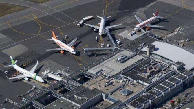 L'État va résilier son contrat avec Vinci concernant la concession et l'exploitation de l'aéroport Nantes Atlantique suite à l'abandon du projet d'aéroport de Notre-Dame des Landes au mois de janvier.