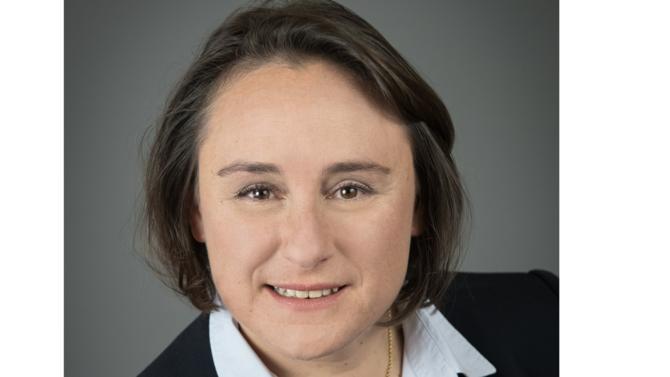 Anne-Aurore Cuzol a été nommée France Country Director de OneLife, spécialiste luxembourgeois de l'assurance-vie.
