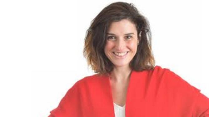 Julie Gomez-Balat rejoint le bureau parisien d'Adamas en qualité d'associée pour se consacrer aux problématiques du droit de la construction et de l'immobilier.