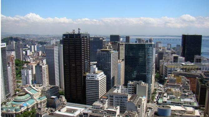 HFW renforce sa présence au Brésil en signant une alliance avec le cabinet CAL.