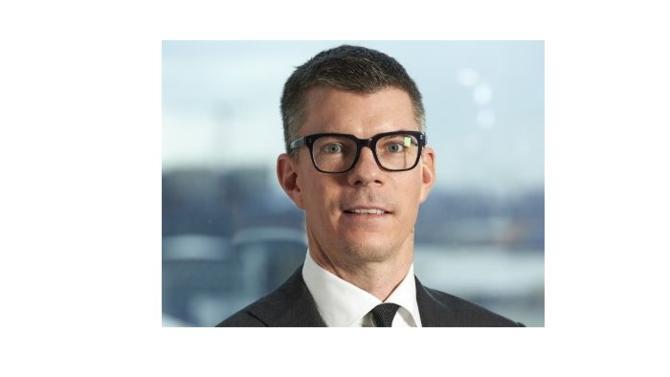 SSGA désigne Marcus Miholich comme nouveau managing director et responsable Capital Markets ETF pour les régions Europe, Moyen-Orient, Afrique (EMEA) et Asie-Pacifique.