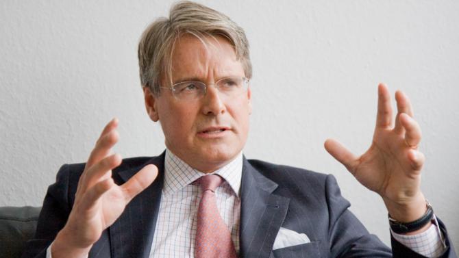 Avec près de 18 milliards d'euros sous gestion, Cevian Capital est à la fois le plus grand et le plus ancien fonds activiste en Europe. Christer Gardell, co-fondateur et associé gérant nous livre ses visions sur les tendances récentes de l'activisme.
