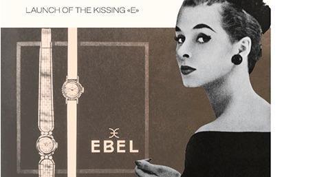 Tous les amateurs de belle horlogerie ne juraient que par Ebel dans les années 1980. Peu à peu tombée dans l'oubli, cette marque compte bien revenir sur le devant de la scène horlogère…