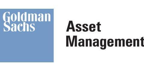 Sous l'impulsion du mouvement promouvant les investissements responsable, Goldman Sachs AM se met au diapason avec le lancement d'un nouveau fonds indiciel.