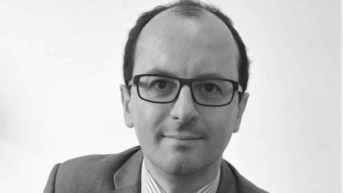 Dethomas Peltier Juvigny & Associés accueille Nicolas Partouche et son équipe pour renforcer les pratiques corporate/M&A et restructuring.