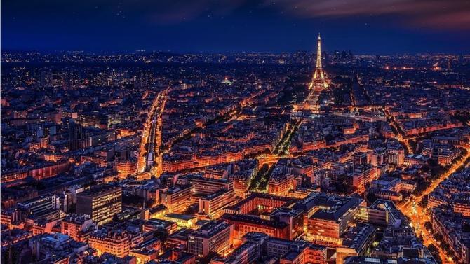Dans le dernier classement Savills IM, jugeant de l'attractivité des villes européennes, la ville de Paris se retrouve à la troisième place du classement et améliore son score total par rapport à 2017.