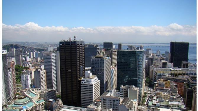 Steering Legal confirme son développement à l'international en ouvrant trois nouveaux bureaux au Brésil sous le nom de Steering Legal Brasil/GMT.