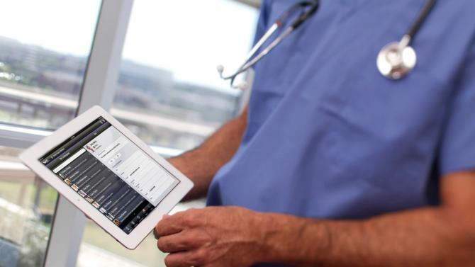 DL Software annonce avoir reçu une offre ferme de rachat de DL Santé, adressé par Dedalus, leader européen des systèmes d'information pour la santé et actionnaire majoritaire de Medasys.